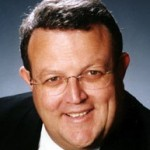 Gerry Brownlee: His letter deserves a big booby prize