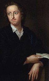 Thomas Gray: A man who would be unemployable in 21st Century public service