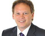 Grant Shapps: This shows the real need for change