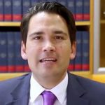 Simon Bridges: Time for some serious attention